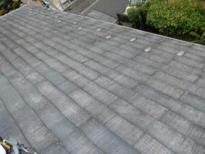 【宇都宮市】皆様の屋根。何かわかりますか?(渡辺)宇都宮市・さくら市・塩谷郡・芳賀郡の皆様 外壁塗装、屋根塗装ならお任せ